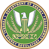 Federal Energy Regulatory Commission Logo